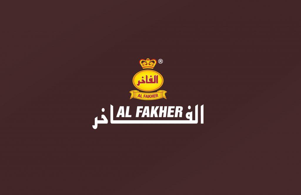 Al Fakher - что это и какая у него история. Вкусовая линейка табака для кальяна, а также его лучшие миксы