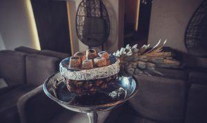 Кальян на ананасе - способ приготовления экзотического кальяна