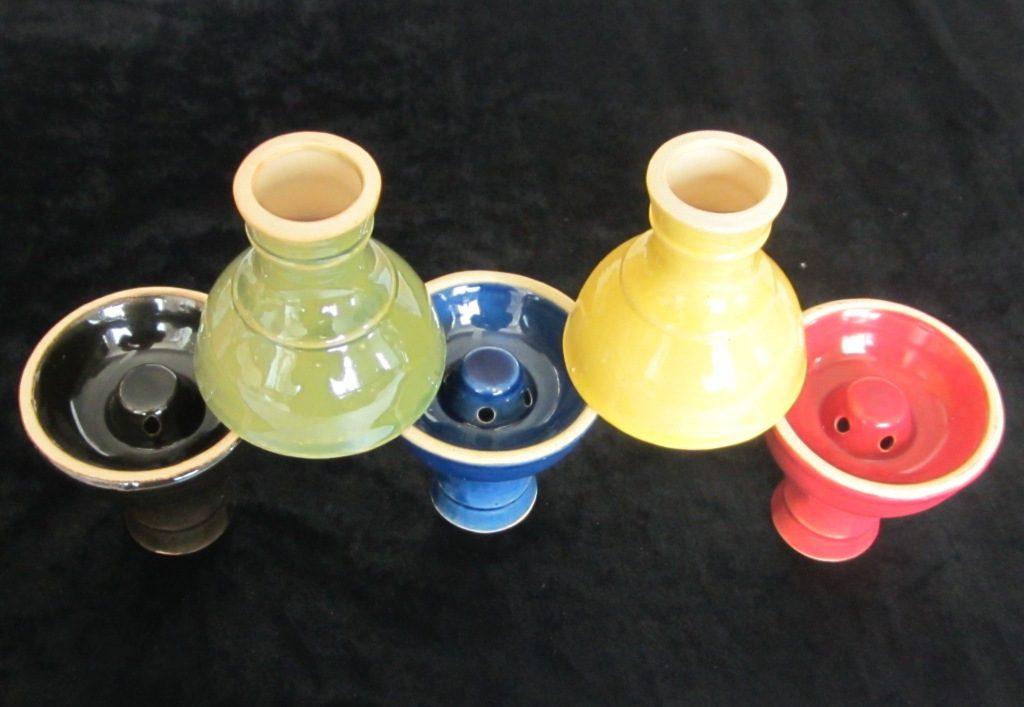 Какими свойствами обладает керамическая чаша и чем она лучше других? Как правильно выбрать керамическую чашу и какая на них цена
