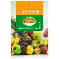 Al Fakher — Мультифрукт
