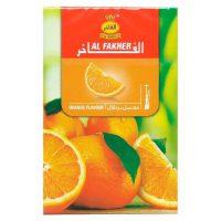 Al Fakher — Апельсин