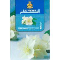 Al Fakher — Жасмин