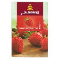Al Fakher — Клубника