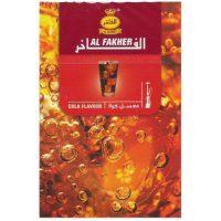 Al Fakher — Кола
