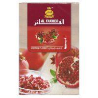 Al Fakher — Гранат