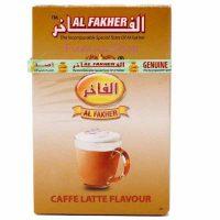 Al Fakher — Латте