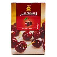 Al Fakher — Вишня