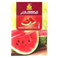 Al Fakher — Арбуз