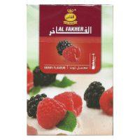 Al Fakher — Лесные ягоды