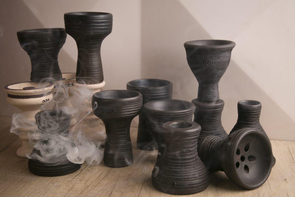 Почему стоит купить чашу для кальяна Turkish Don и чем она отличается от других. Как отличить подделку и сколько стоит глиняная чаша - турка от DonBowl?