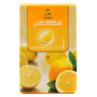 Al Fakher — Лимон и мята
