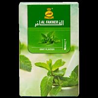 Al Fakher — Мята