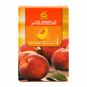 Самые вкусные миксы с Al Fakher - Персик