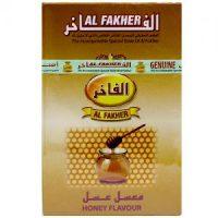 Al Fakher — Мёд