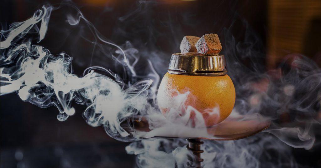 Табак для кальяна: марки, крепость, вкусы, миксы