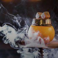Табак для кальяна: марки, крепость, сорта, миксы