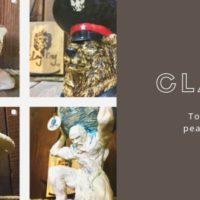 Чаши для кальяна Clay King — торжество фантазии и реалистичности дизайна