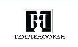 TempleHookah - купить кальян в Питере