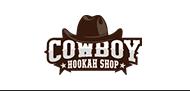 Cowboy - магазин кальянов и комплектующих в Екатеринбурге