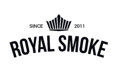 Royal Smoke - кальянный магазин в Екатеринбурге