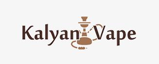 Kalyan-Vape - кальянный магазин в Екатеринбурге