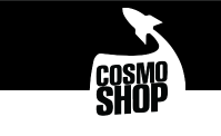 Cosmo Shop - кальянный магазин в Екатеринбурге