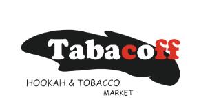 Tabacoff - кальянный магазин в Екатеринбурге